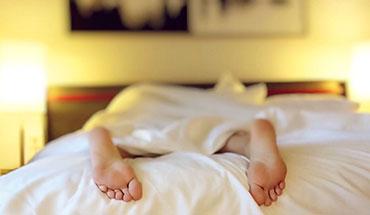 slaapprobleem-Opanoma.nl