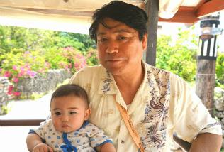 Wonderbaar Hoe zeg je oma en opa in veertien andere talen? | Opa 'n oma WE-06