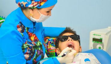 angst voor de tandarts uitgelicht