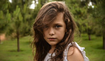 Liegen – waarom liegt mijn kleinkind?