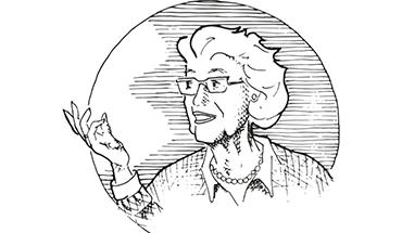 Winterse tips van Oma – 9 keer waar of niet waar