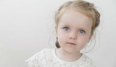 Opstandige peuter – wat kunnen opa en oma doen?