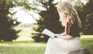 kleinkind lezen uitgelicht
