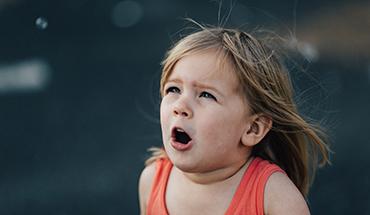 5 leugentjes die ouders aan kinderen vertellen