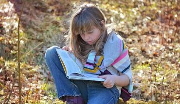 lezen uitgelicht