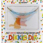 Boeken voorlezen-Opanoma.nl