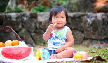 Gezond eten – 5 onverwachte voorbeelden