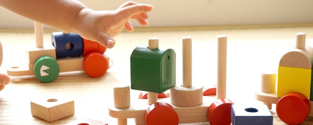 speelgoed-Opanoma.nl