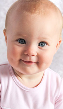 onhandige babykleding-Opanoma.nl