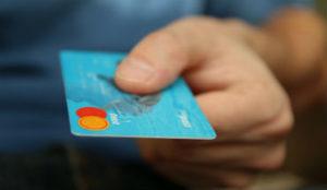 financiële opvoeding - Opanoma.nl