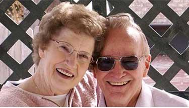 rol van grootouders