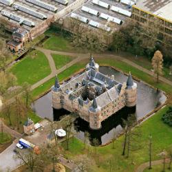 kasteel helmond fb uitgelicht