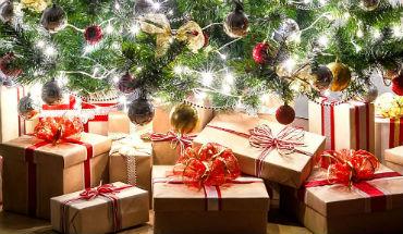 Kerstcadeau voor opa – 6 tips