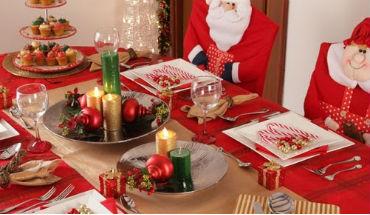 Kerst: het feest van tradities en lekker eten