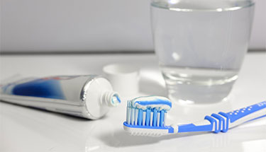 Uw gebit zo lang mogelijk gezond houden? Zo doet u dat!