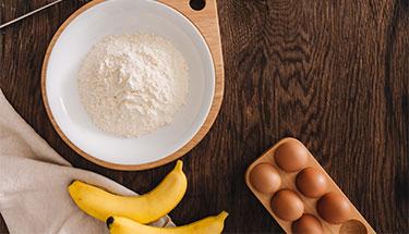 Pannenkoek – 4 lekkere variaties