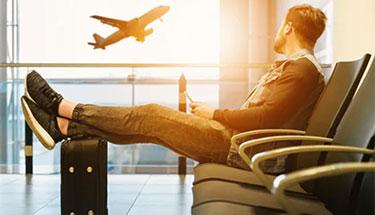 Verhuizing van je kleinkind naar het buitenland? 5 tastbare cadeaus
