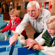 Kom deze zomervakantie naar het Nederlands Watermuseum