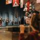 De Hermitage Amsterdam - Romanovs en ridders
